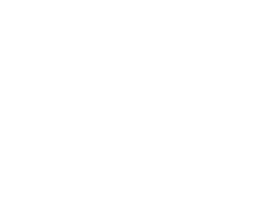 You Only Read Once